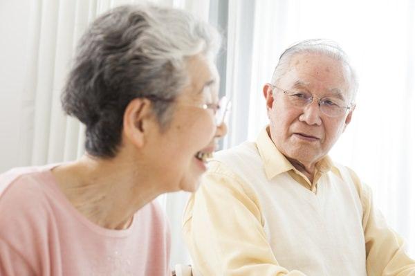 アイキャッチ:「軽度アルツハイマーの症状が改善」プラズマローゲンとは~藤野武彦医師に聞いた
