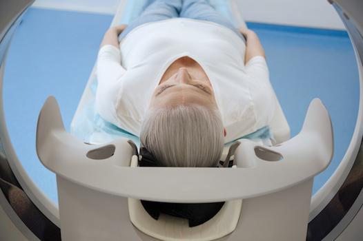 認知症予防にも期待、室温動作の生体磁場センサ高出力化に成功