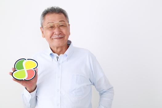 大阪と東京で、高齢者ドライバーについて専門家と考える講演会