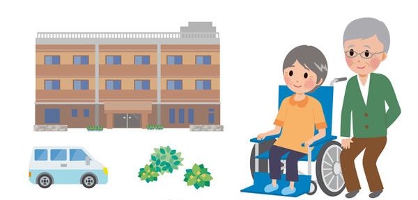 神奈川県、県内初の若年性認知症支援コーディネーターを配置