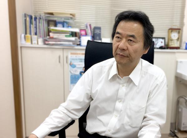 アイキャッチ:認知症予防最前線:予防・進行抑制のために今できること~朝田隆先生インタビュー