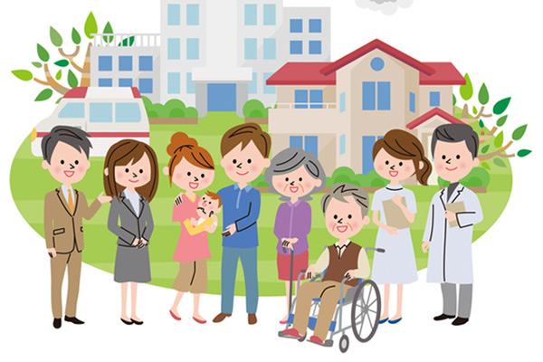 「認知症を理解しよう」千葉市民健康フォーラム開催~7/15-16開催