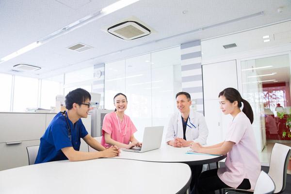 小林製薬、東京大学に「認知症先進予防治療学」社会連携講座を開講
