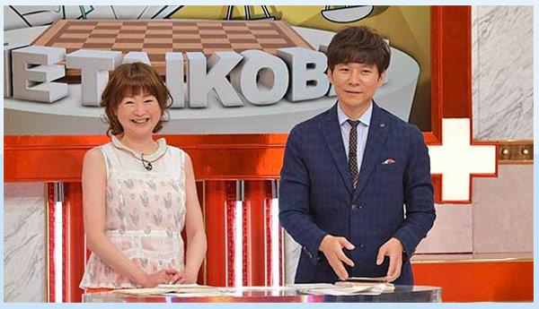 TBS「名医のTHE太鼓判5 SP」手術で改善可能な認知症の治療(2017年7月放送)