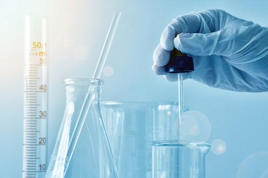 アイキャッチ:新たなアルツハイマー病治療薬、画期的な効果を確認