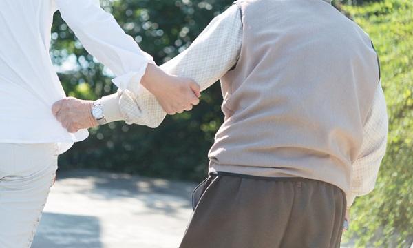 アイキャッチ:「家庭医学」の実践で患者の環境を改善~髙瀬先生インタビューpart2