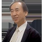 田平武先生