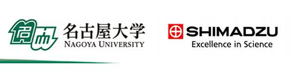 名古屋大学と島津製作所、「直接・迅速メタボローム解析法」の構築に成功
