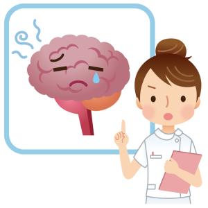 頭 型 側 症 前頭葉 認知