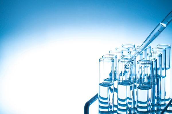 アイキャッチ:ナガセ ビューティケァ 、発酵オタネニンジンで認知症抑制を研究