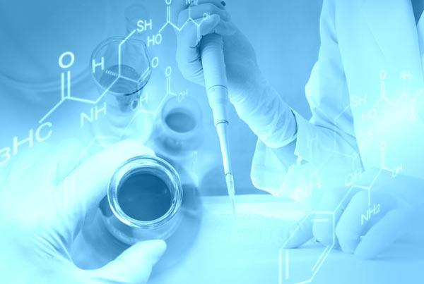 アイキャッチ:そーせいグループ、アルツハイマー病等の新薬を開発中