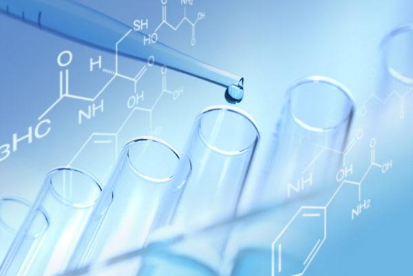 アイキャッチ:米バイオジェン社、アルツハイマー病新薬の試験データを発表