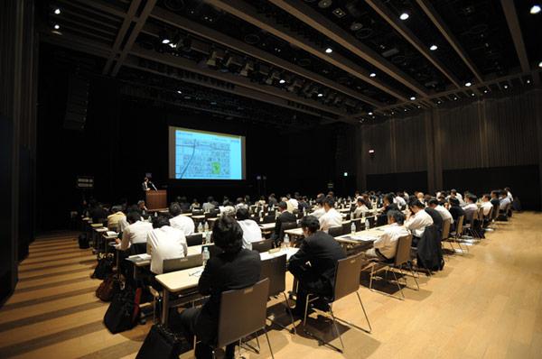 静岡大、公開シンポジウム「その人らしく生きられる社会へ向けて」