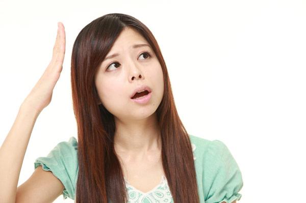 アイキャッチ:大阪市、市立弘済院附属病院における「若年性認知症外来」を実施