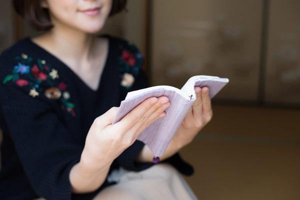 東京池袋のジュンク堂書店、認知症当事者のブックフェア開催中