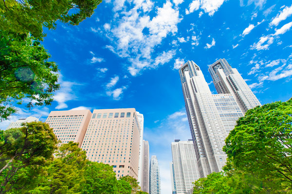 アイキャッチ:東京都、公共データの活用を目指してワークショップを各地で開催