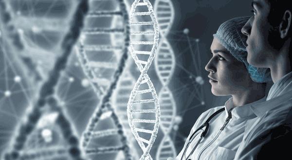 アイキャッチ:コニカミノルタが米企業買収、アルツハイマー病分野の精密医療にも期待