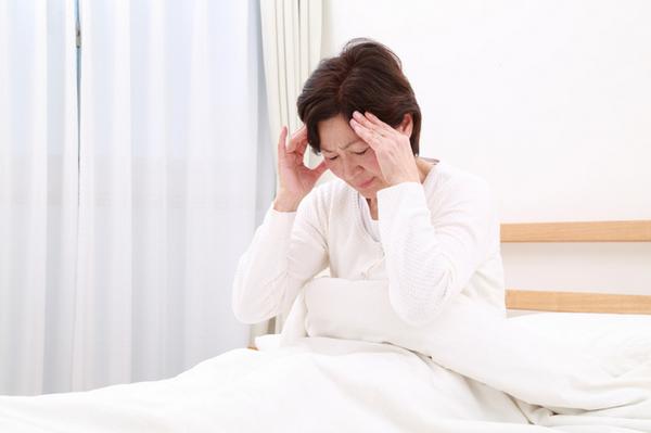 アイキャッチ:慢性的な睡眠不足が脳に与える影響とは?