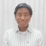 アイコン:髙橋正彦先生