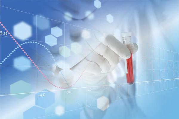 大原薬品、国立がんセンターとの共同研究で新薬開発を目指す