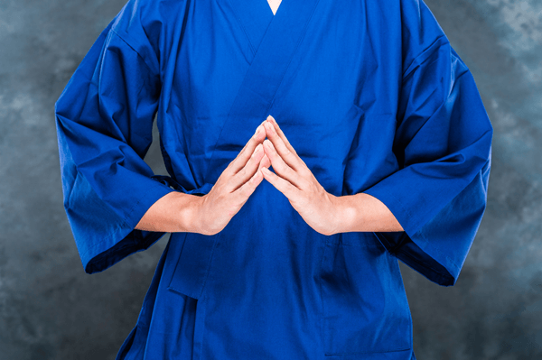 アイキャッチ:認知症予防にマインドフルネス瞑想が効く?