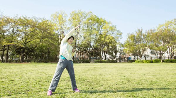 アイキャッチ:12/11・12/16「認トレチャレンジ体験会」海浜幕張で開催!