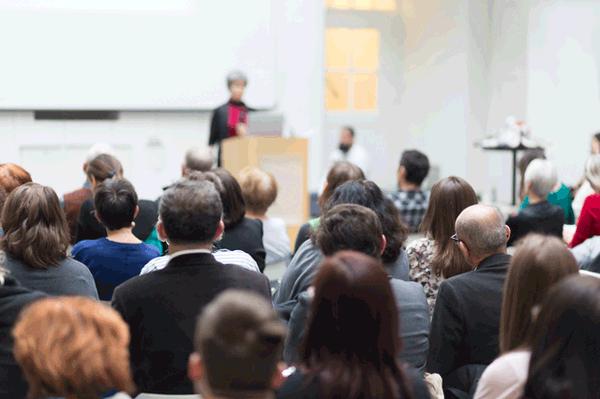 アイキャッチ:東京経済大、国際シンポ「東アジアと北欧における高齢者介護」開催