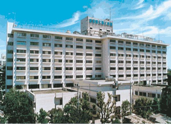 アイキャッチ:1月27日、東京慈恵医大附属第三病院による認知症市民講座、開催