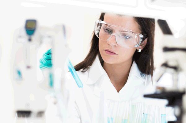 アイキャッチ:エーザイら、アルツハイマー病抗体の臨床試験を継続