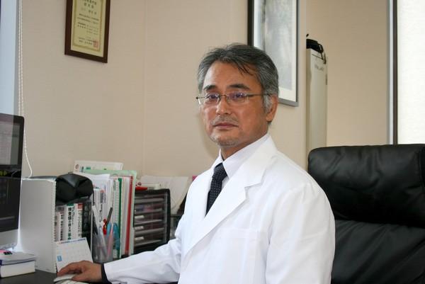 アイキャッチ:MCTを上手に活用して認知症予防を:広川慶裕先生インタビュー