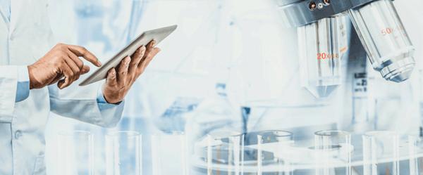アイキャッチ:武田薬品、米企業と提携、神経変性疾患治療薬の開発・販売を推進