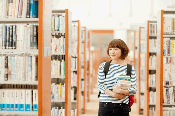 アイキャッチ:1/20、NHK Eテレ、TVシンポジウム「認知症にやさしい図書館」