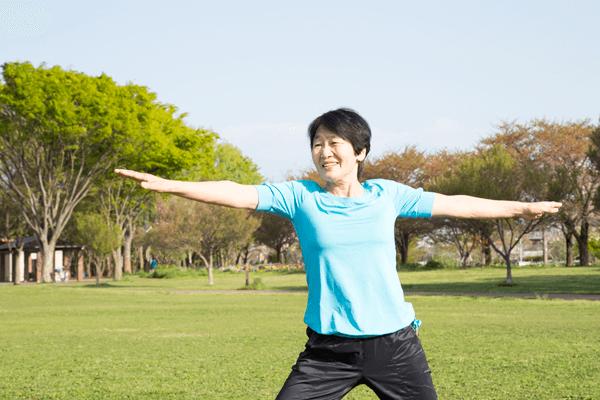 アイキャッチ:2/11「認トレチャレンジ体験会」愛知県豊橋市で開催!