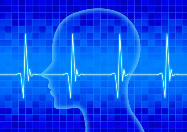 アイキャッチ:東京大学ら、アルツハイマー病の原因物質を抑制する酵素を発見