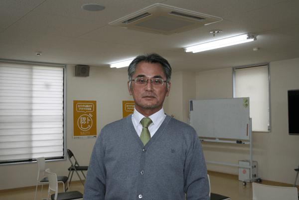 アイキャッチ:運動を取り入れて認知症予防・認知機能維持をめざそう:広川慶裕先生インタビュー