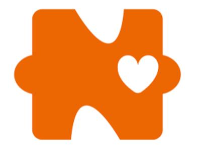 アイキャッチ:神奈川県「認知症の人と家族を支えるマーク」を決定