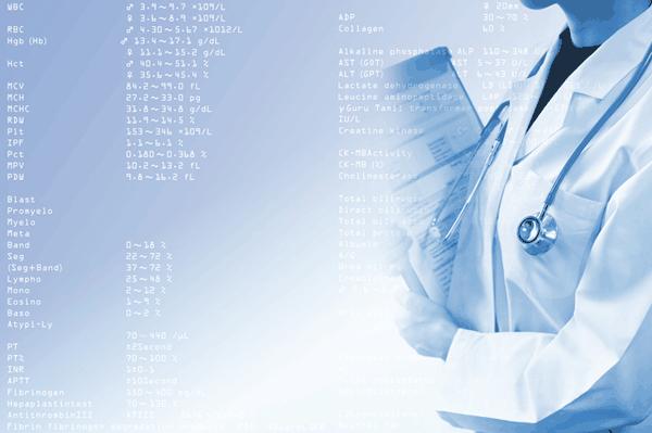 アイキャッチ:島津製作所、アルツハイマー病の画期的な早期検査法を確立