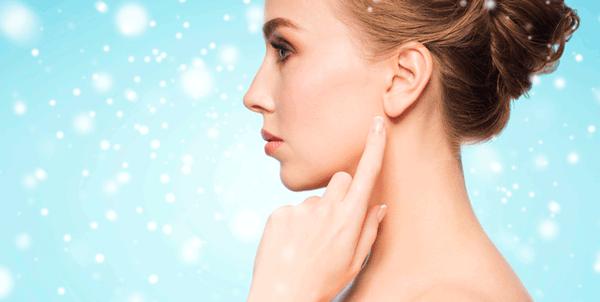 アイキャッチ:シーメンス・シグニア補聴器「耳からはじめる健康セミナー」