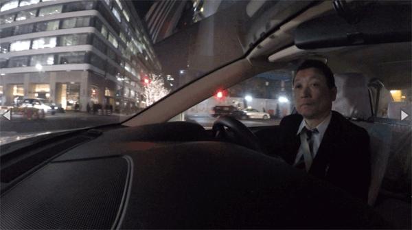 アイキャッチ:2/18・6:15~NHK、認知症の母と同居するタクシードライバー