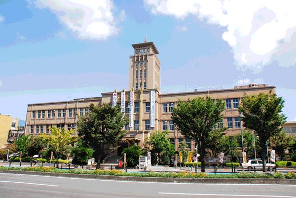 アイキャッチ:福岡県大牟田市、NTTらと「地域密着型リビングラボ」共同実験