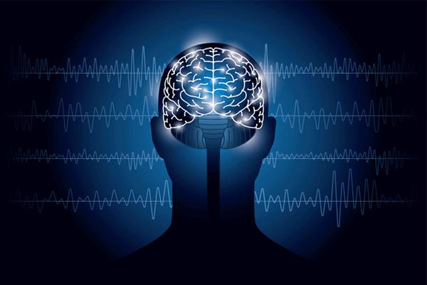 アイキャッチ:認知機能障害に新たな創薬標的、ミクログリア