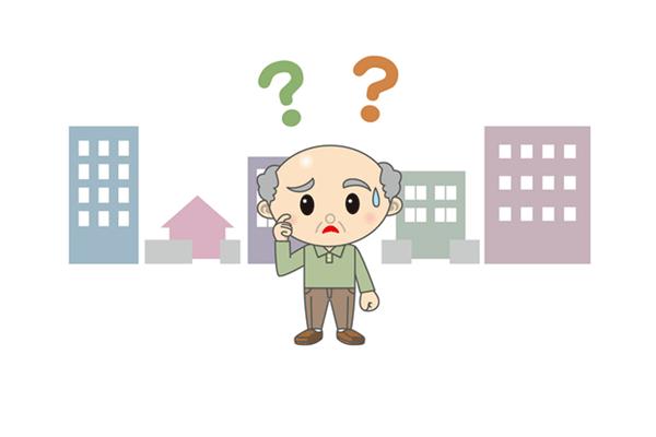 アイキャッチ:徘徊高齢者対策用QRラベルデータ作成サービス