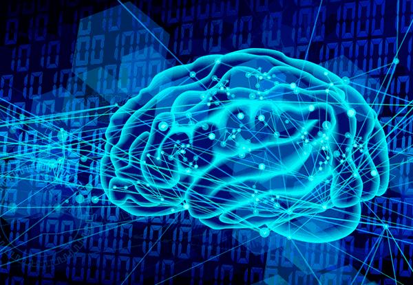 アイキャッチ:科学技術振興機、光触媒でアルツハイマー病治療の実現に一歩前進
