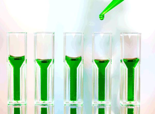 アイキャッチ:理化学研究所、アミロイド構造の多様性の原因解明