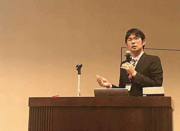 アイキャッチ:【AMEDシンポジウム】睡眠負債はなぜ脳に悪い?~林 悠先生講演