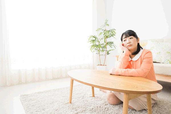 アイキャッチ:4/18、8:15~NHKあさイチ、好評の性ホルモン特集 第3弾