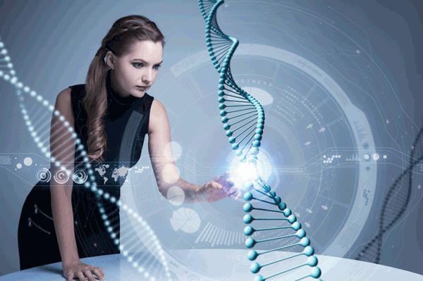 アイキャッチ:トリニティクリニック福岡、世界初、幹細胞技術による認知症治療