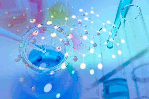 アイキャッチ:大塚製薬、「ブレクスピプラゾール」の認知症向け追加試験