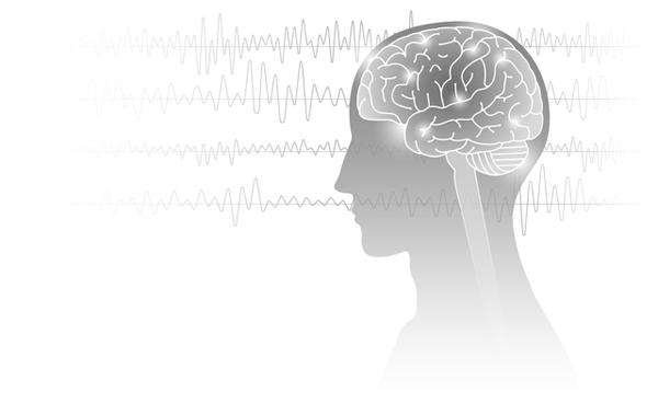 アイキャッチ:東北大、アルツハイマー型認知症に対する超音波治療の治験