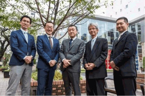 アイキャッチ:横浜でセミナー「脳が若返る快眠方法と新しい財産の守り方」開催